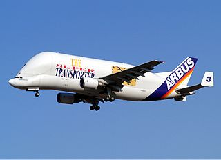 airbus_a300