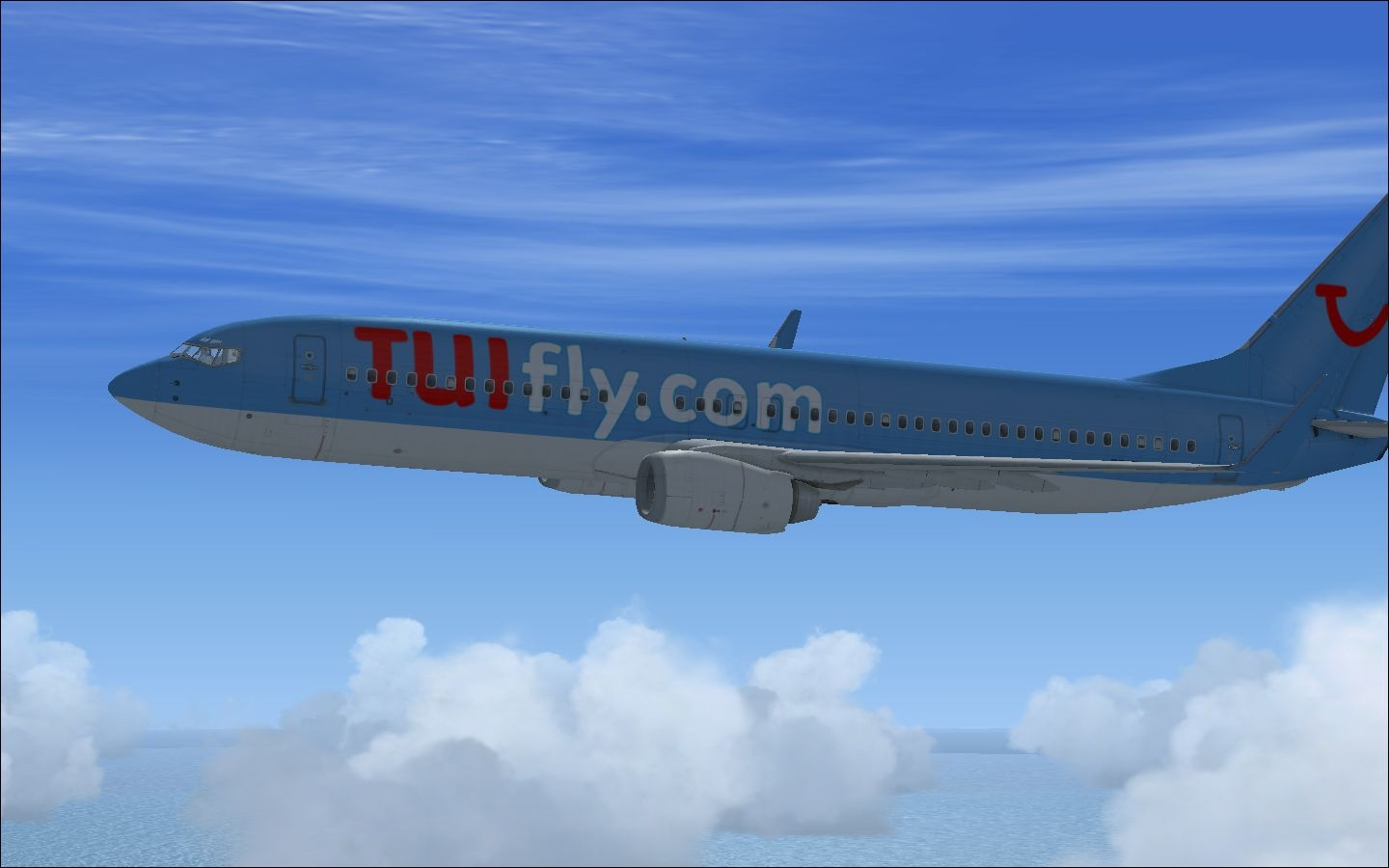 tui pleased to meet you mp3 org