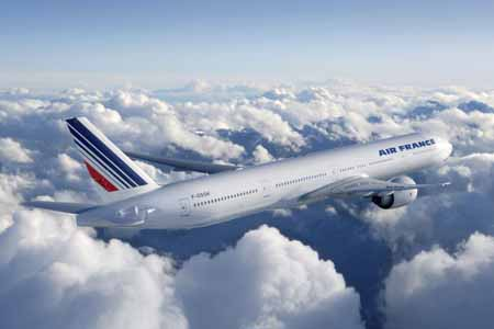 Air france dement les informations du Figaro