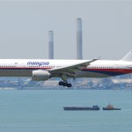 Annulations et reports remboursés chez Malaysia Airlines