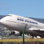 Air France : le gouvernement en mauvaise posture