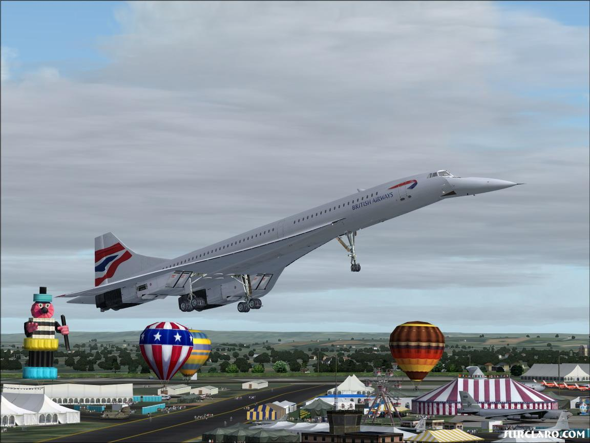 British_Airways_BAC_Concorde