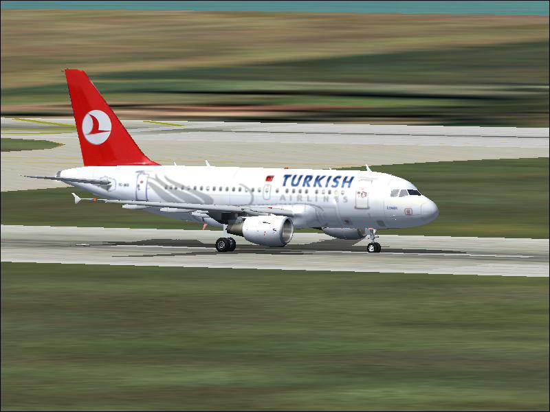 rp_FS-2004-Airbus-A318-111-Turkish-Airlines.jpg