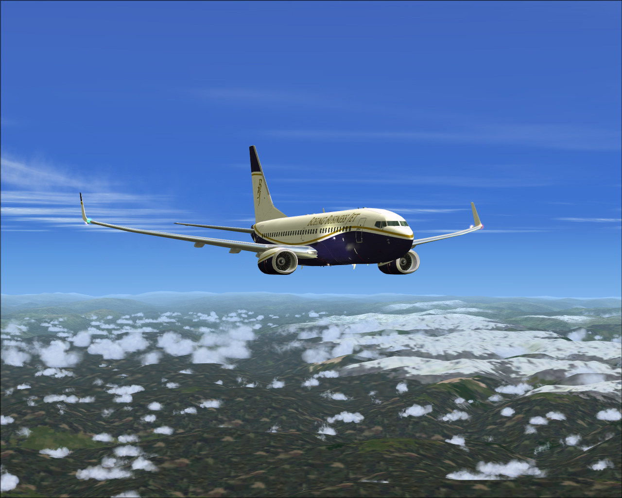 rp_Flying-View-Front-Day.jpg