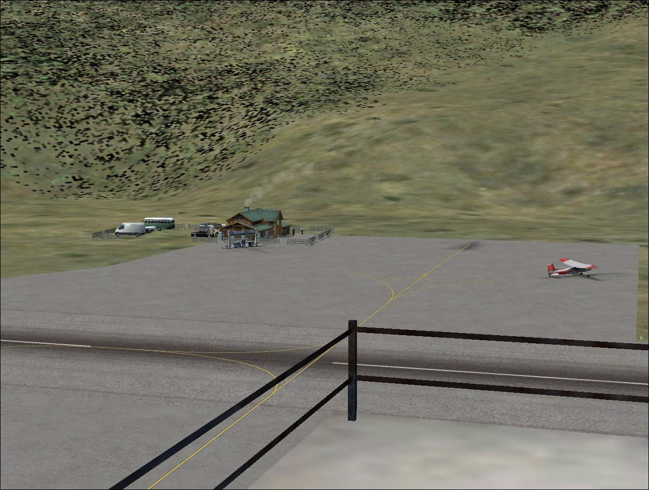 rp_FSX-Courchevel-View-From-Tower.JPG
