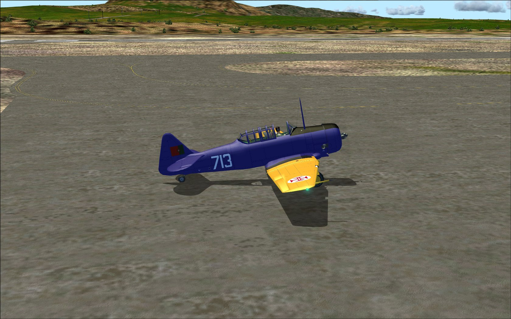 rp_FSX-North-American-AT-6A-Portuguese.jpg