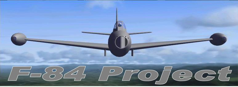 rp_Screen-F84-Project.jpg