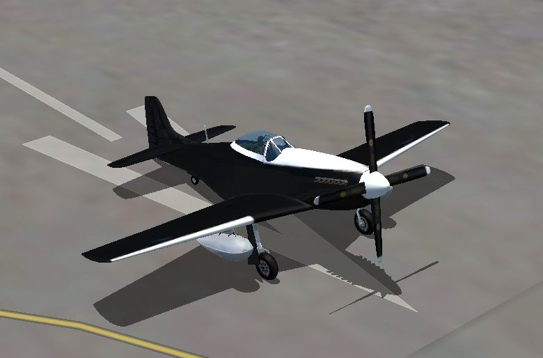 rp_fsx-p51d-mustang-racing-colours.jpg