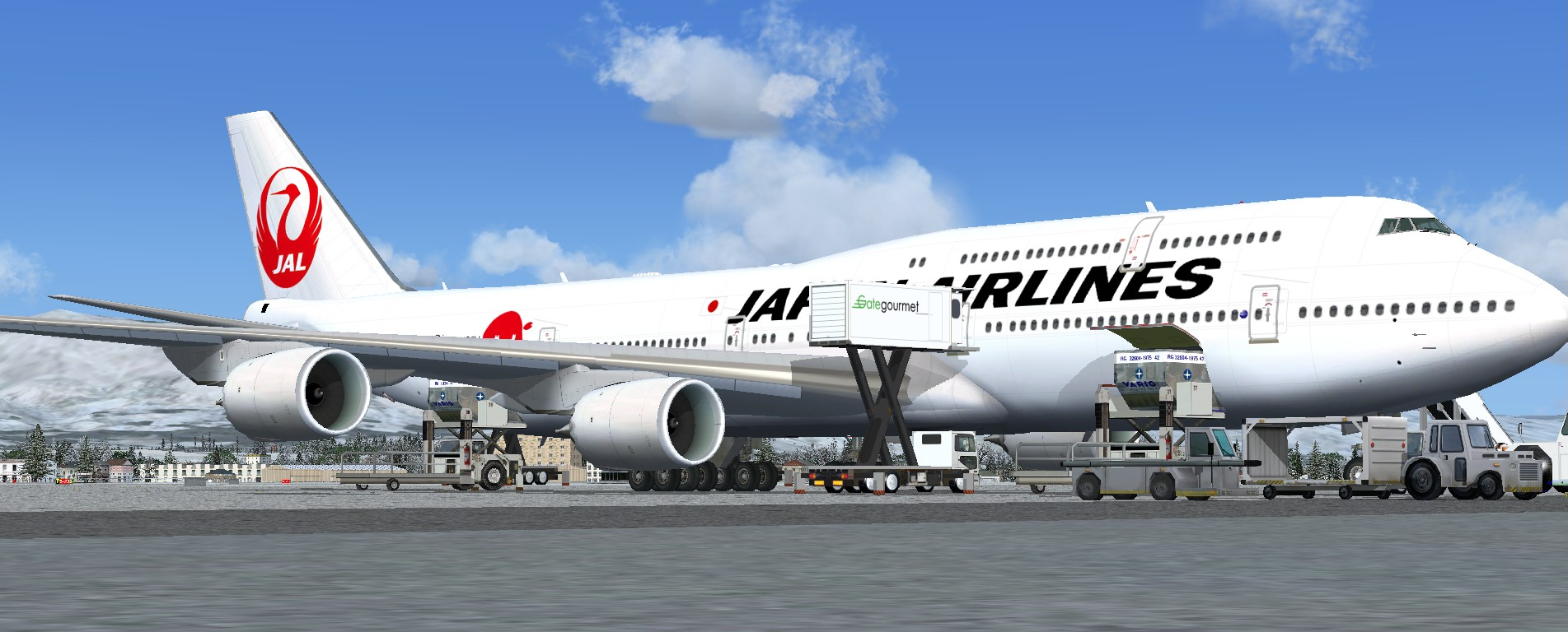 boeing-747-8i-Japan-Airlines-1
