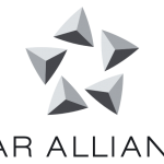 Logo de Star Alliance