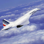 Concorde : une légende de l'aviation civile