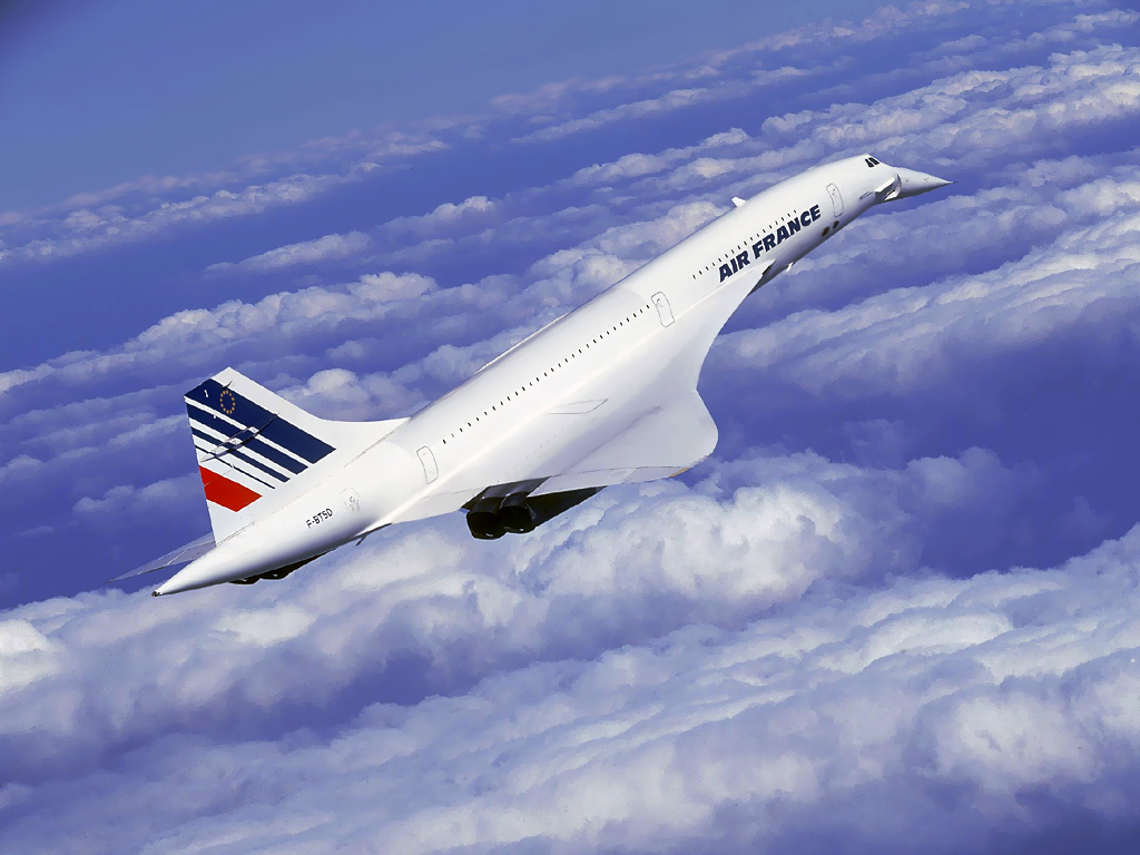 rp_concorde-avion-vol-air-france-.jpg