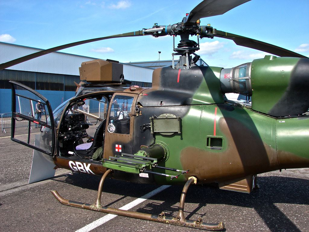 helicoptere-gazelle1