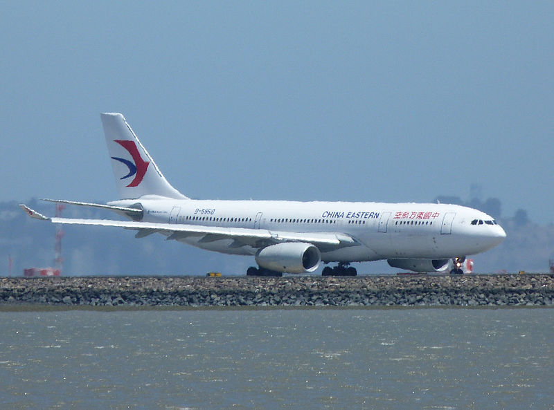 Airbus_A330-200-3